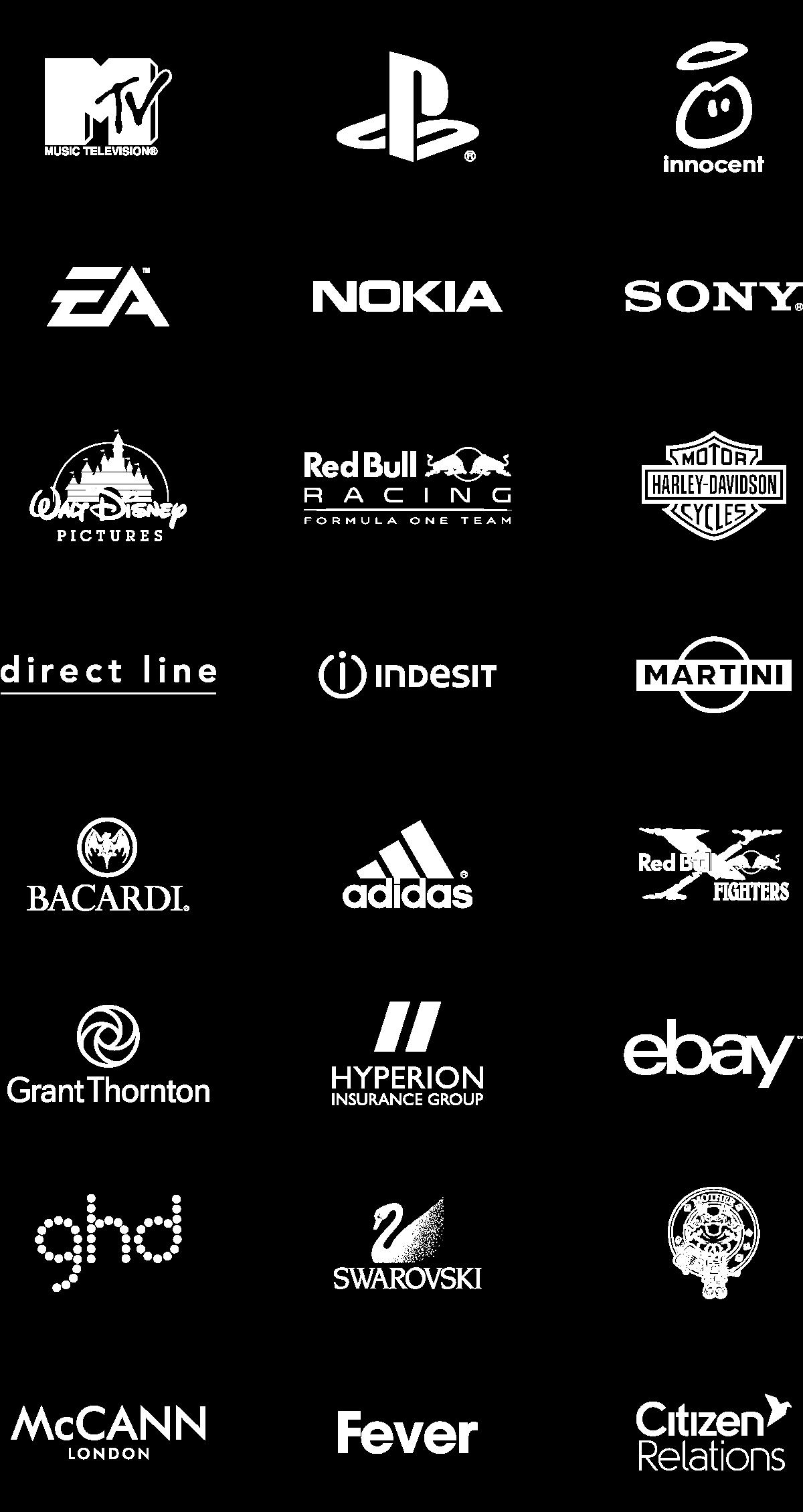 logos-iphone@2x
