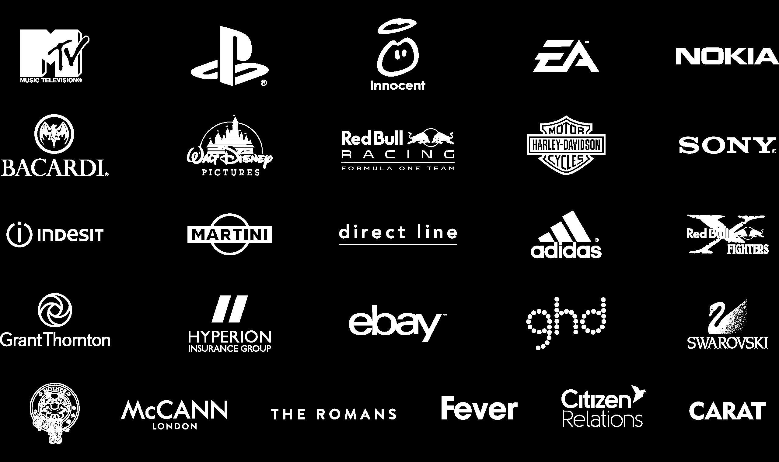 logos-large